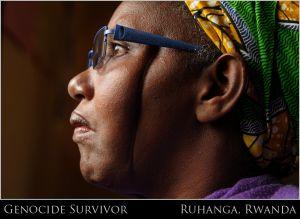 2014 RWANDA Donor Relations Team