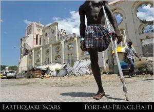 2014 HAITI IT WORKS