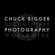 Chuck Bigger Photography