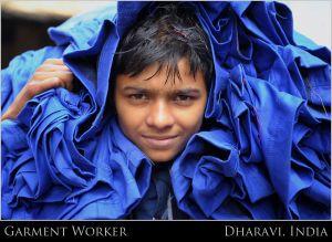 INDIA IT WORKS 2014
