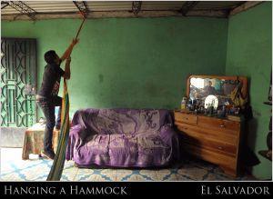 2014 ES703 Carlos homelife